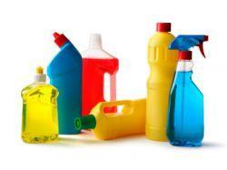 Higiene y Limpieza Taller