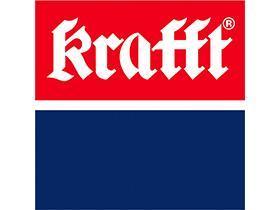 KRAFF