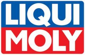 VARIOS LIQUI MOLY  LIQUI MOLY