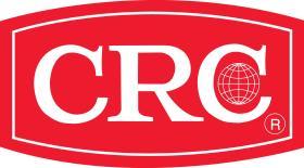 GRUPO DESCUENTO AE  CRC