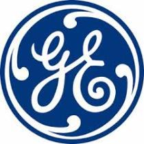 LAMPARAS  GENERAL ELECTRIC