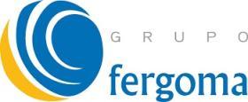 FERGOMA