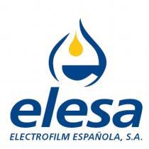 ELESA EARIS -