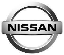 NISSAN -16546-D1100