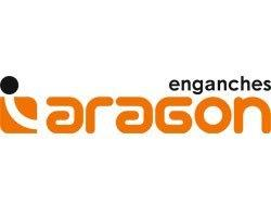 ENGANCHES  ENGANCHES ARAGON
