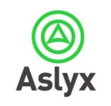 ASLYX