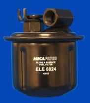 Mecafilter ELE6024