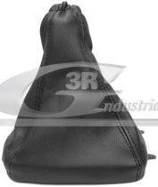 Fuelle Palanca de Cambio 3RG 25710