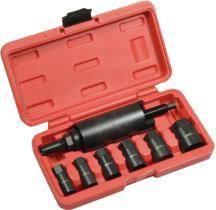 Tool Rack 9081