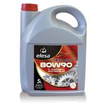 ELESA E100080 - ACEITE ENGRANAJES 85W140 5-L
