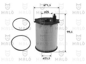 MALO 1510013